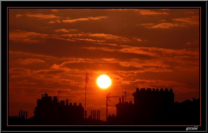 Lever de soleil - Page 17 28080810