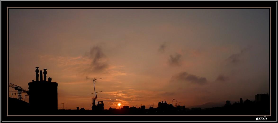 Lever de soleil - Page 17 28080811