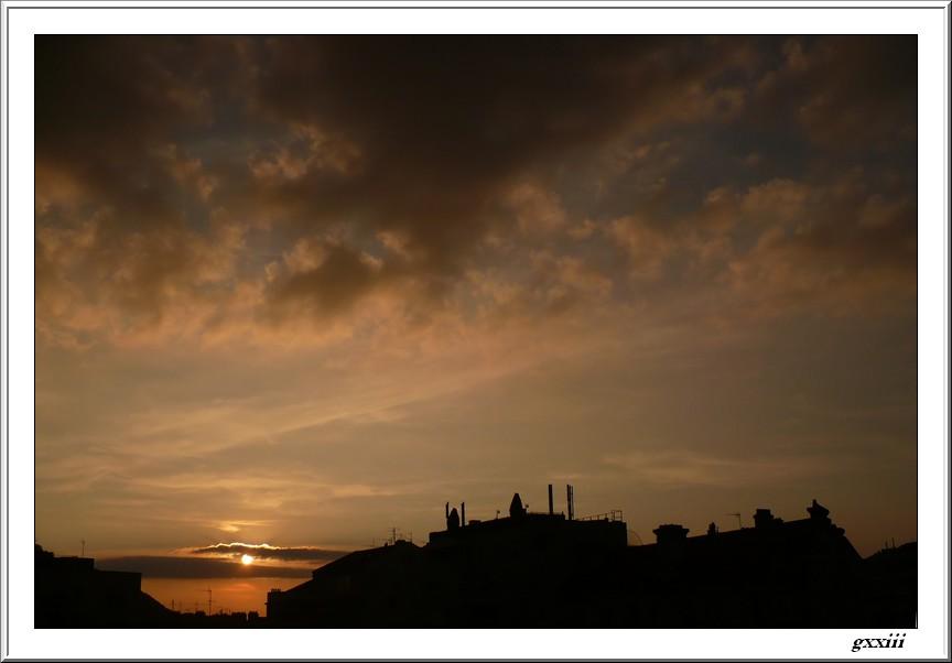 coucher de soleil - Page 11 28080814