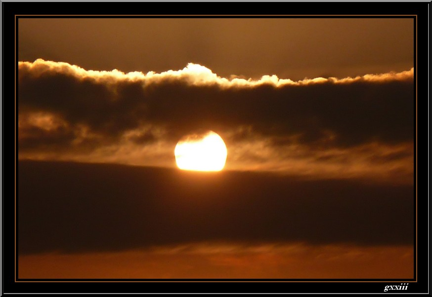 coucher de soleil - Page 11 28080815