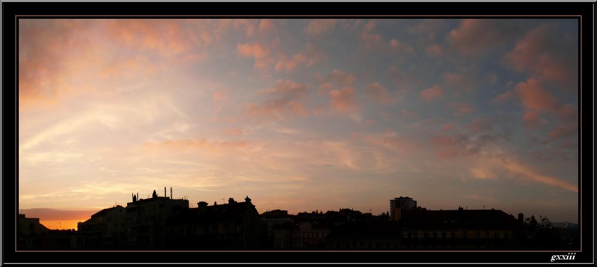 coucher de soleil - Page 11 28080817