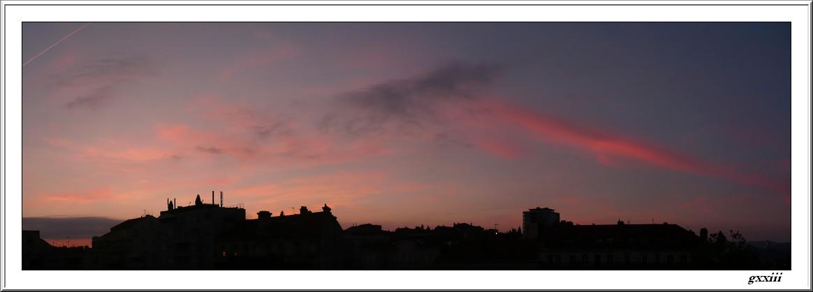 coucher de soleil - Page 11 28080818