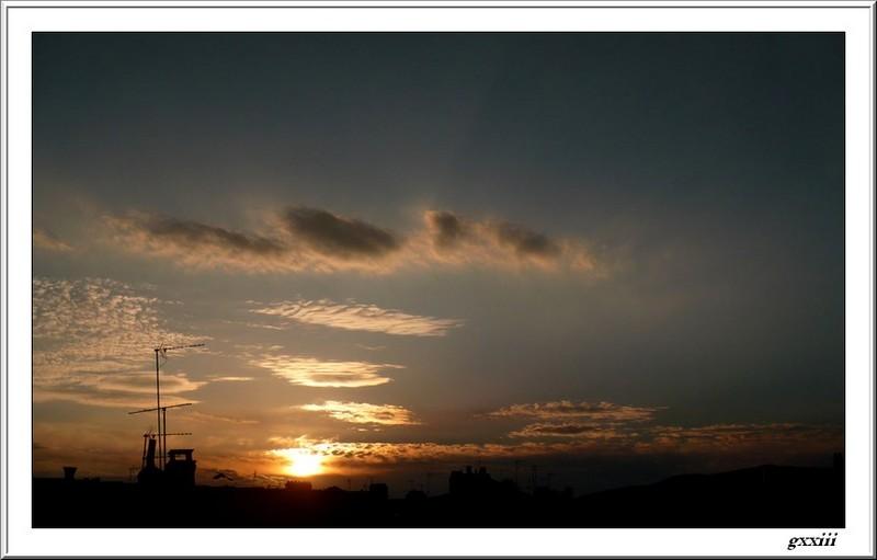 Lever de soleil - Page 17 31080810