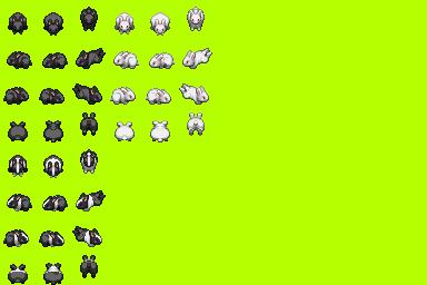 Besoin de lapins ! [résolu] Lapins10