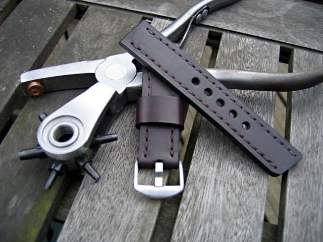toshi straps Havbrw10