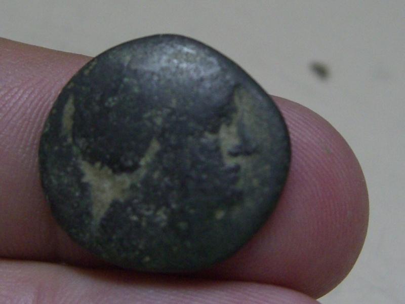 As Ibero-romano Cimg5912