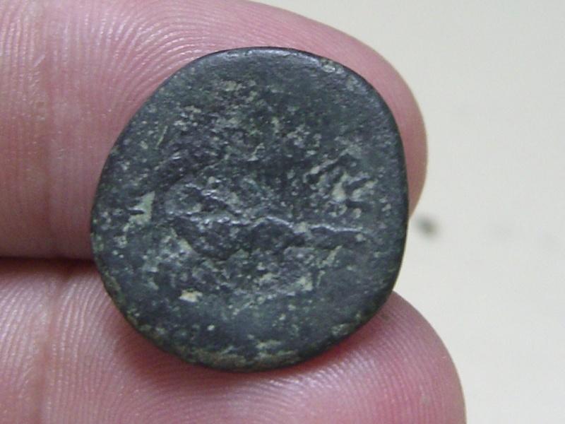 As Ibero-romano Cimg5913