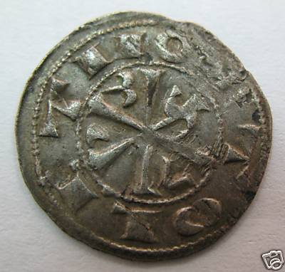 Para Moinante - Dinero de Alfonso VI (Todo el reino, 1087-1090) [Roma nº 1, 1][WM n° 7875] Alf_vi11