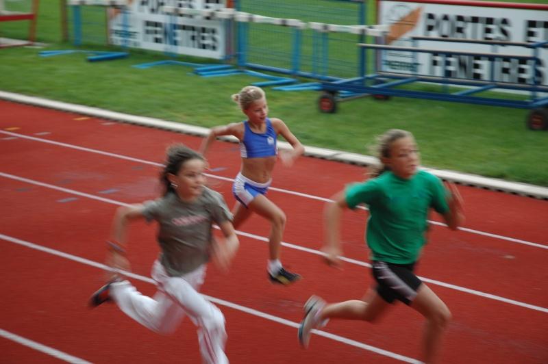 Nocturne à Bertrix, le mercredi 20/08/2008 Compet15