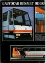 (Topic unique) Documentation Bus. 13180710