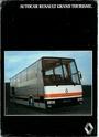 (Topic unique) Documentation Bus. 1318uv10