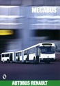 (Topic unique) Documentation Bus. Fiche_10