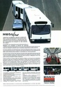 (Topic unique) Documentation Bus. Fiche_11