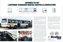 (Topic unique) Documentation Bus. Fiche_13