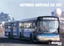 (Topic unique) Documentation Bus. Fiche_14