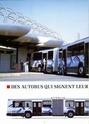 (Topic unique) Documentation Bus. Fiche_17