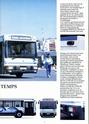 (Topic unique) Documentation Bus. Fiche_18
