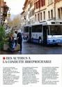 (Topic unique) Documentation Bus. Fiche_21