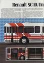 (Topic unique) Documentation Bus. Img08510