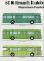 (Topic unique) Documentation Bus. Img08710