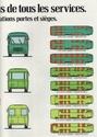 (Topic unique) Documentation Bus. Img08810