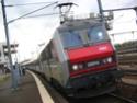 Photos et vidéos de trains Img_0010