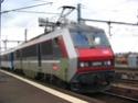 Photos et vidéos de trains Img_0011