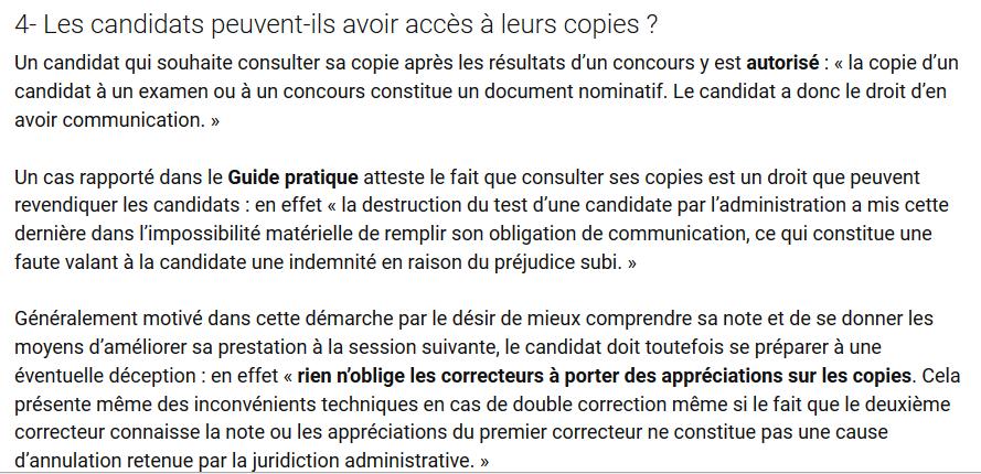 CDG Seine et Marne, Sujet Francilien 2018 - Page 3 Demand10