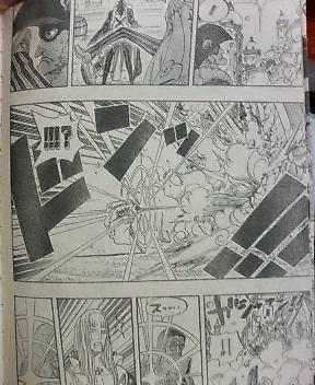 One Piece 510 510