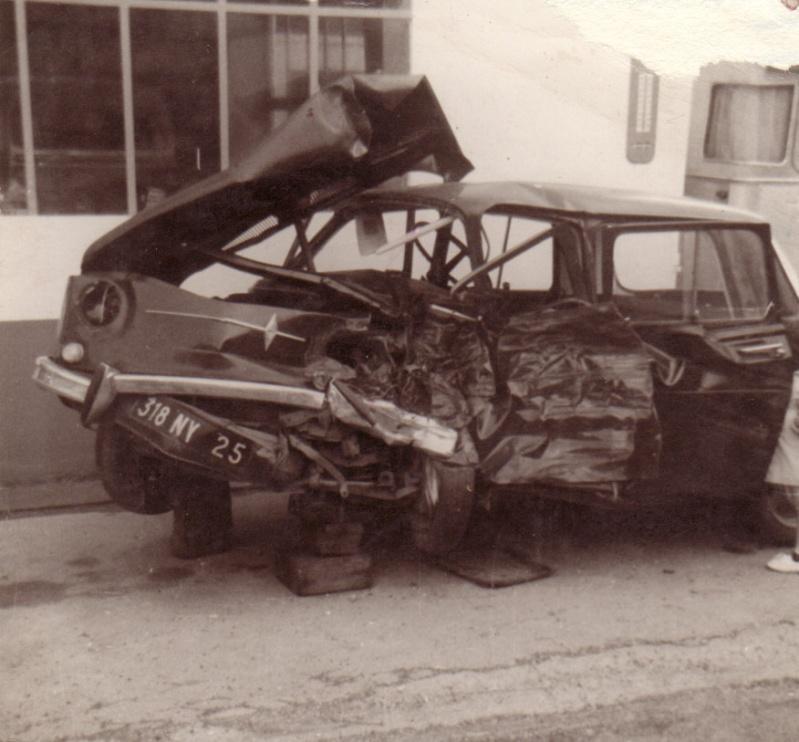 crash 1971_a10