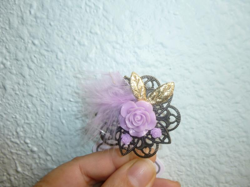 MAJ Tenue steampunk :Chapeau, Masques ,tenues EID SD MMF 00711