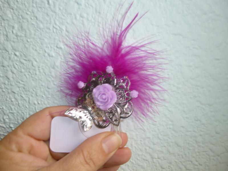 MAJ Tenue steampunk :Chapeau, Masques ,tenues EID SD MMF 01111