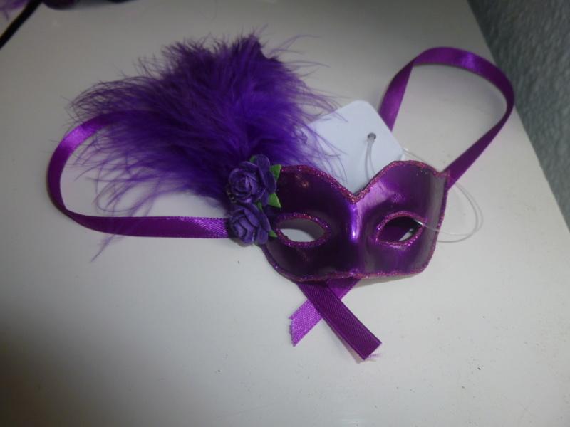 MAJ Tenue steampunk :Chapeau, Masques ,tenues EID SD MMF 01610