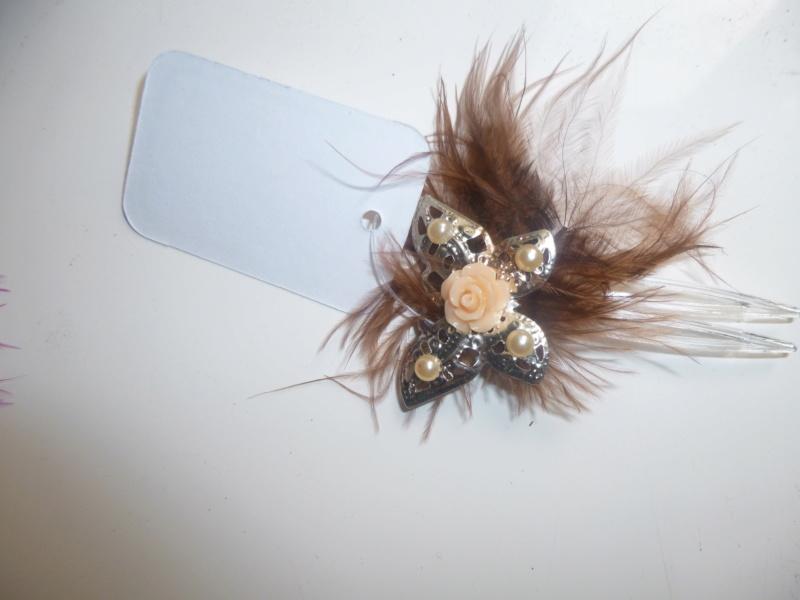 MAJ Tenue steampunk :Chapeau, Masques ,tenues EID SD MMF 02210