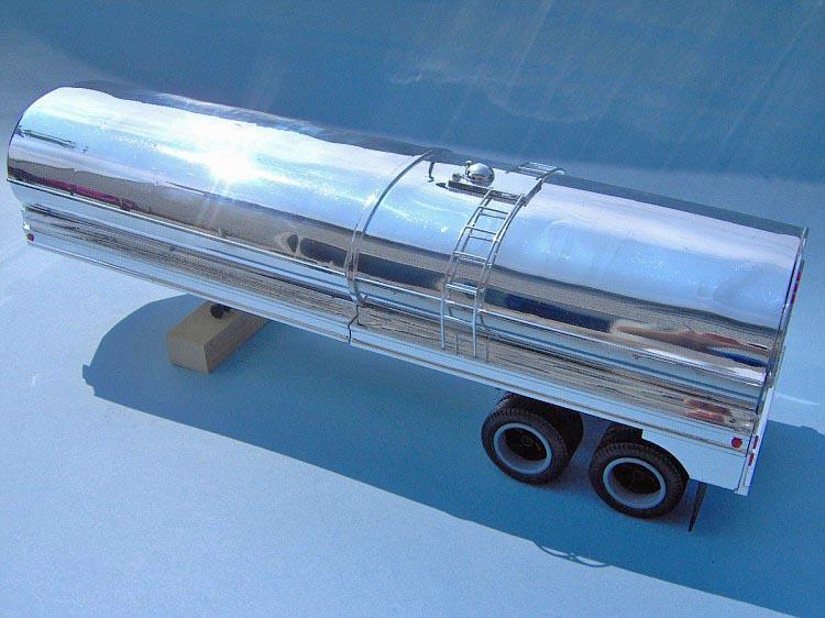 REEDITION IMC tank trailer Pictur11