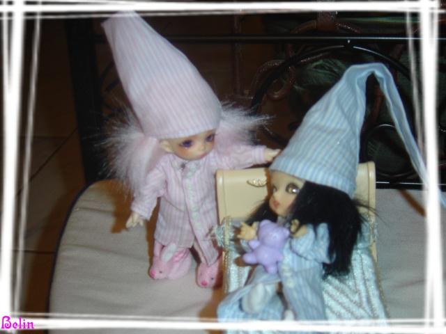 Pathos Tales et Dollzone Tarot - Page 2 Dsc03810