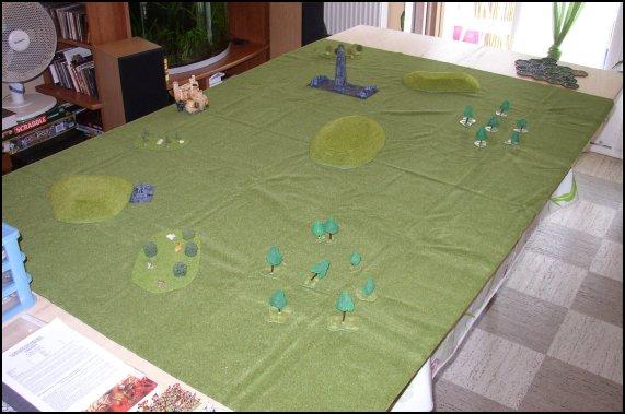 Nouveaut tapis de bataille Citadel Tapis_10