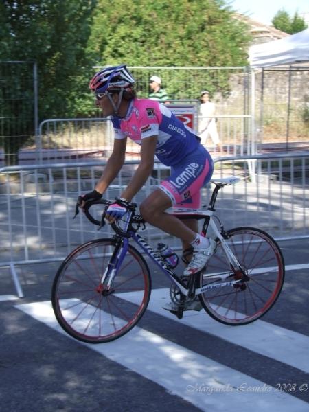 Volta  a Portugal Ciclis11