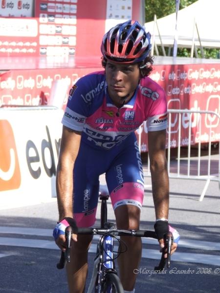 Volta  a Portugal Ciclis12