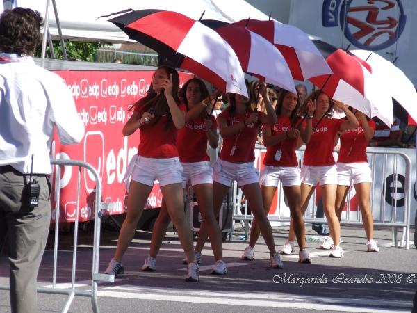Volta  a Portugal Ciclis13
