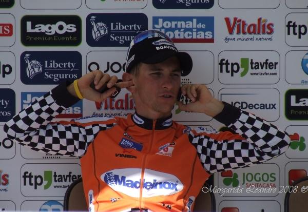 Volta  a Portugal Ciclis15