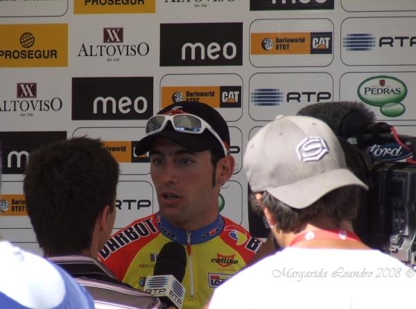 Volta  a Portugal Ciclis16