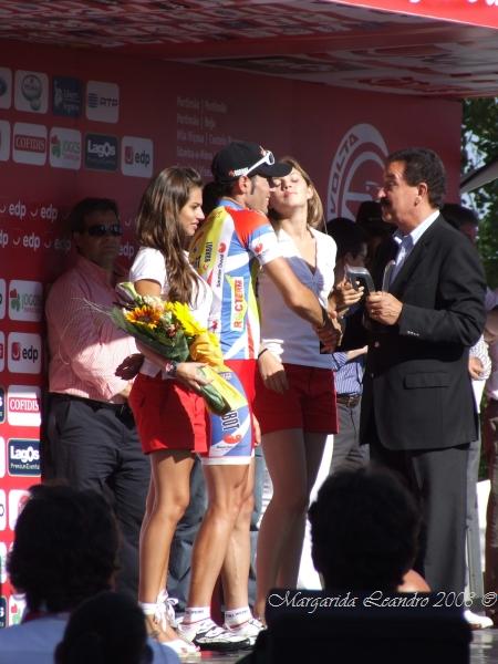 Volta  a Portugal Ciclis17