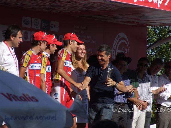Volta  a Portugal Ciclis18