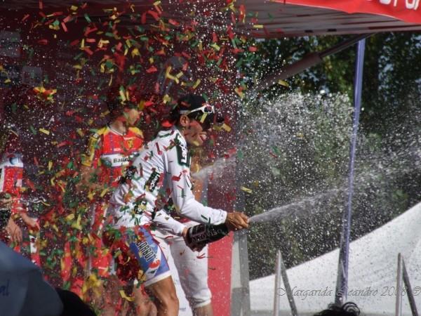 Volta  a Portugal Ciclis19