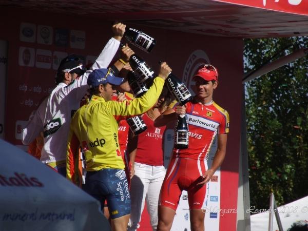 Volta  a Portugal Ciclis20