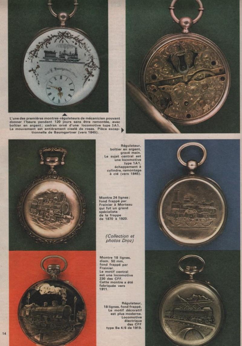 L'histoire des montres de chemins de fers - Page 3 Chine_13