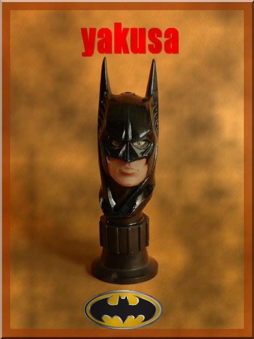 buste batman Dsc00912