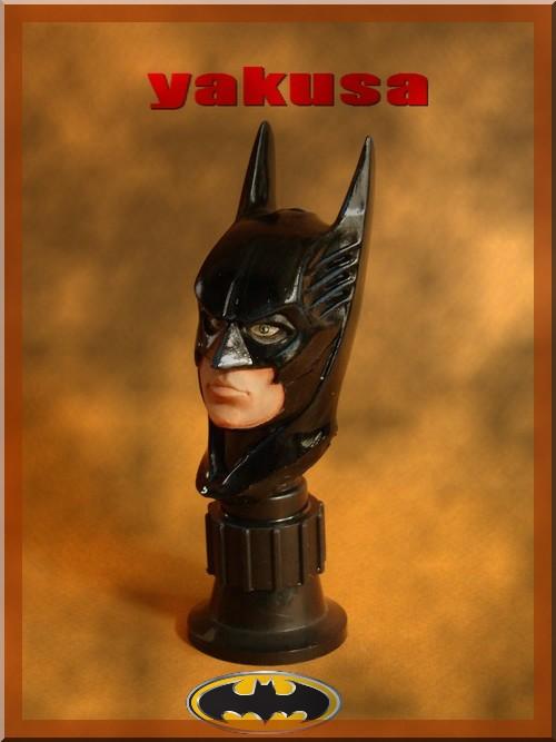 buste batman Dsc00913