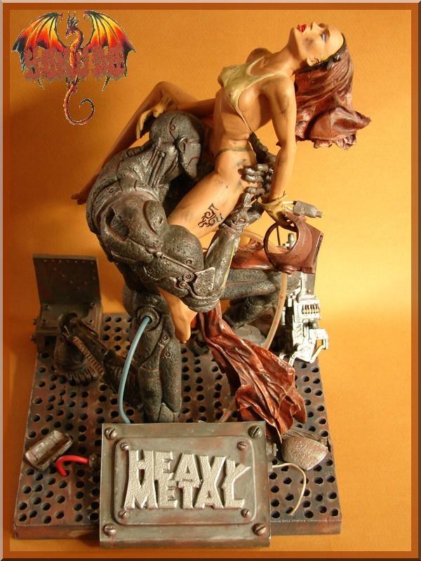 heavy metal Dsc00914